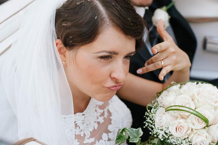 Foto-matrimonio-villa-cornaro-paolo-castagnedi-48
