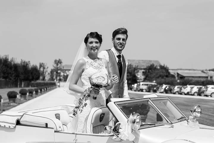 Foto-matrimonio-villa-cornaro-paolo-castagnedi-49