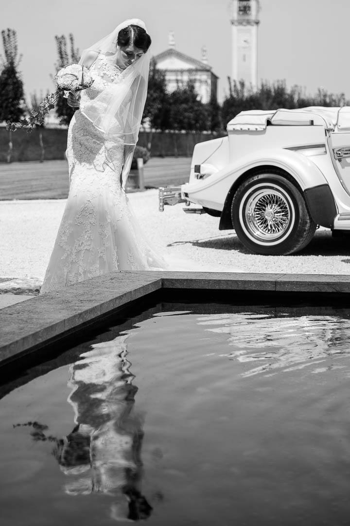 Foto-matrimonio-villa-cornaro-paolo-castagnedi-50