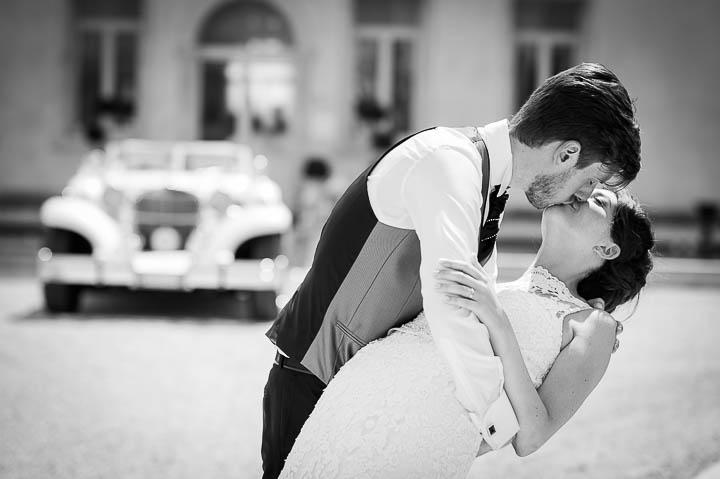 Foto-matrimonio-villa-cornaro-paolo-castagnedi-56