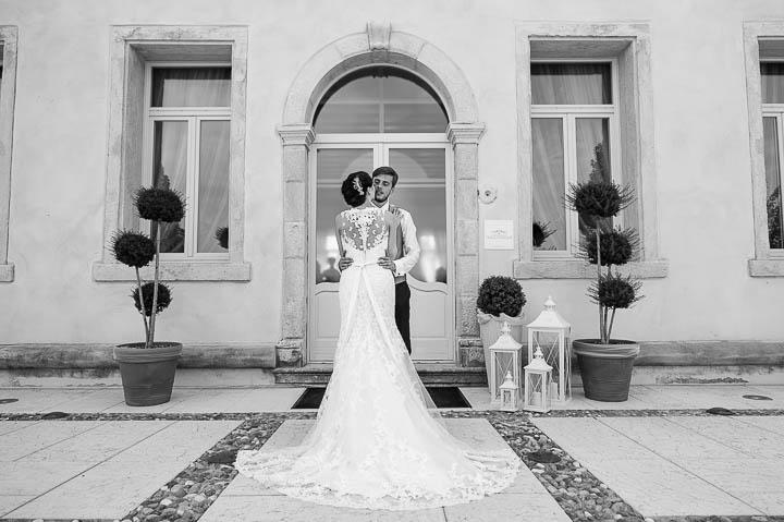 Foto-matrimonio-villa-cornaro-paolo-castagnedi-60