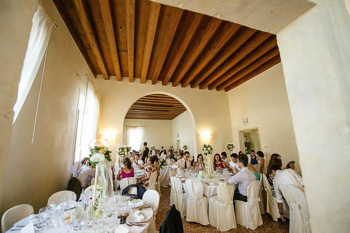 Foto-matrimonio-villa-cornaro-paolo-castagnedi-61