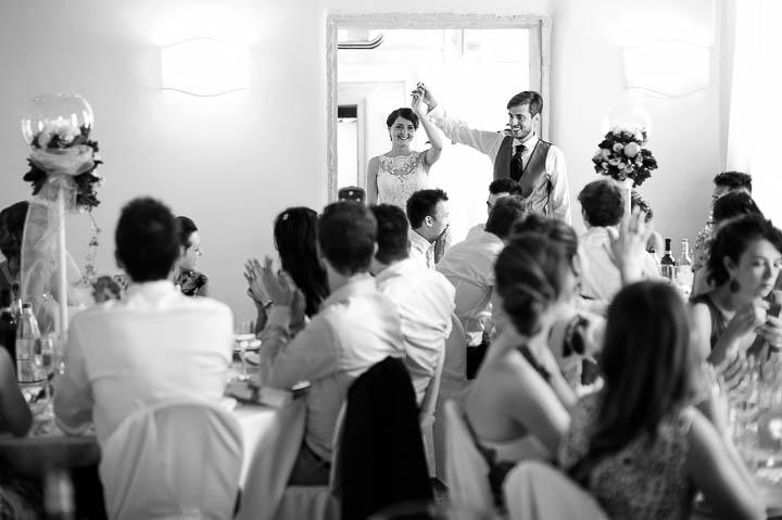 Foto-matrimonio-villa-cornaro-paolo-castagnedi-62