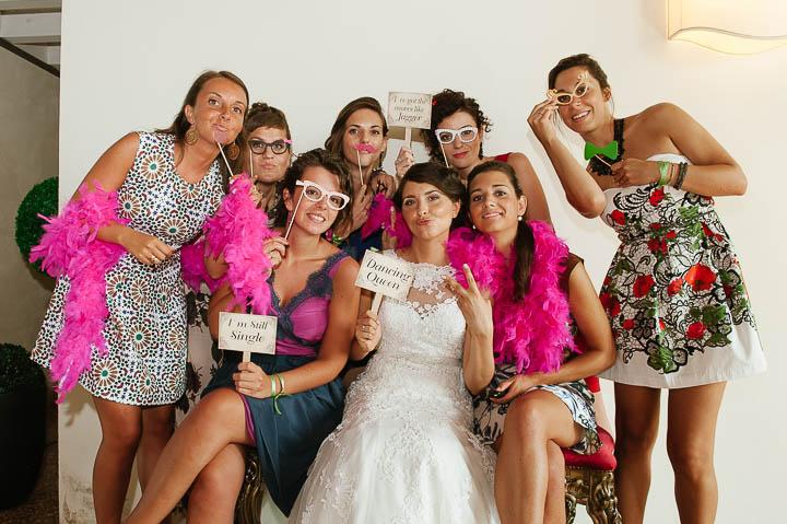 Foto-matrimonio-villa-cornaro-paolo-castagnedi-63