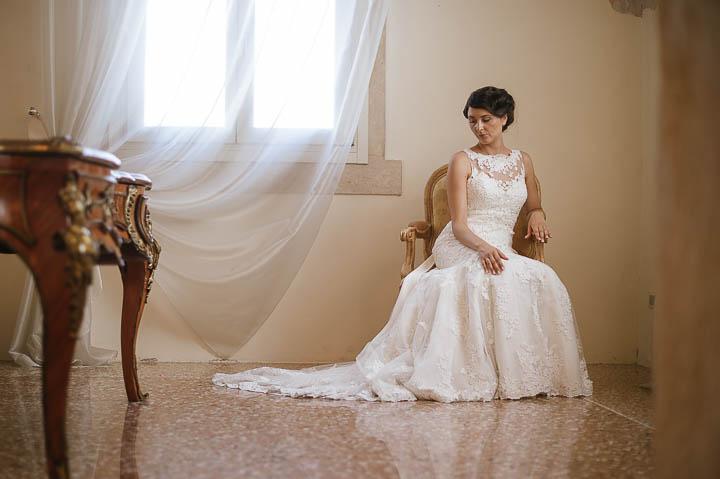 Foto-matrimonio-villa-cornaro-paolo-castagnedi-71