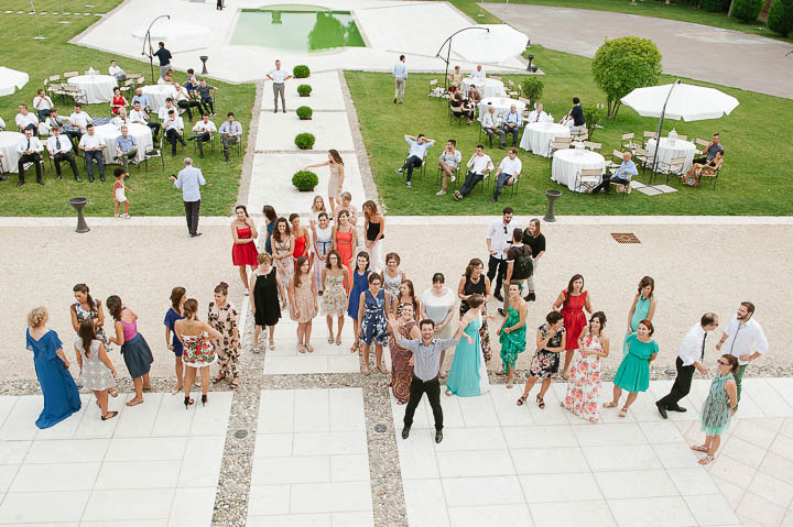 Foto-matrimonio-villa-cornaro-paolo-castagnedi-76