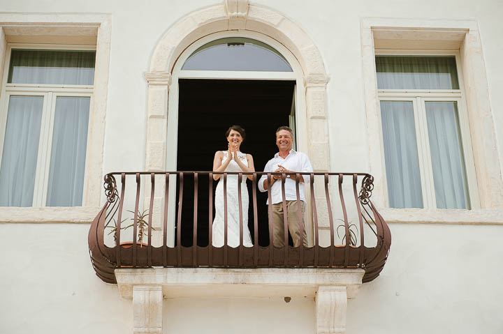 Foto-matrimonio-villa-cornaro-paolo-castagnedi-79