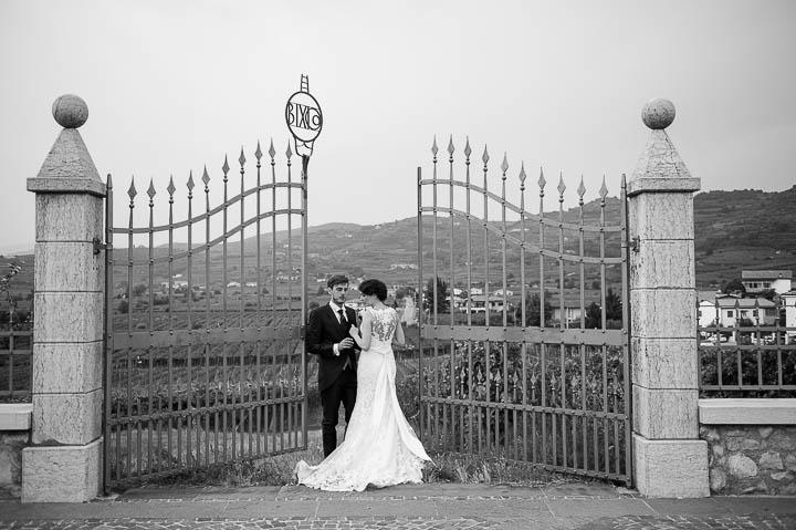 Foto-matrimonio-villa-cornaro-paolo-castagnedi-82