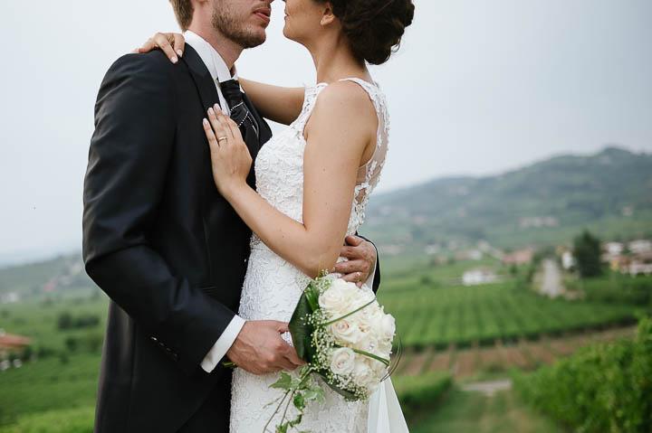 Foto-matrimonio-villa-cornaro-paolo-castagnedi-83
