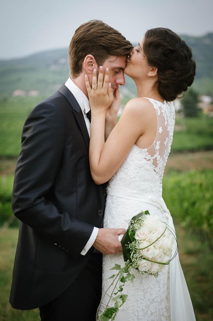 Foto-matrimonio-villa-cornaro-paolo-castagnedi-84