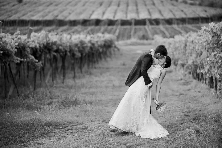 Foto-matrimonio-villa-cornaro-paolo-castagnedi-85