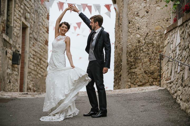 Foto-matrimonio-villa-cornaro-paolo-castagnedi-86