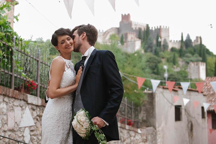 Foto-matrimonio-villa-cornaro-paolo-castagnedi-87