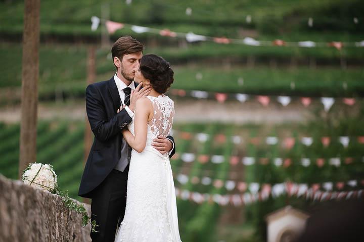 Foto-matrimonio-villa-cornaro-paolo-castagnedi-88