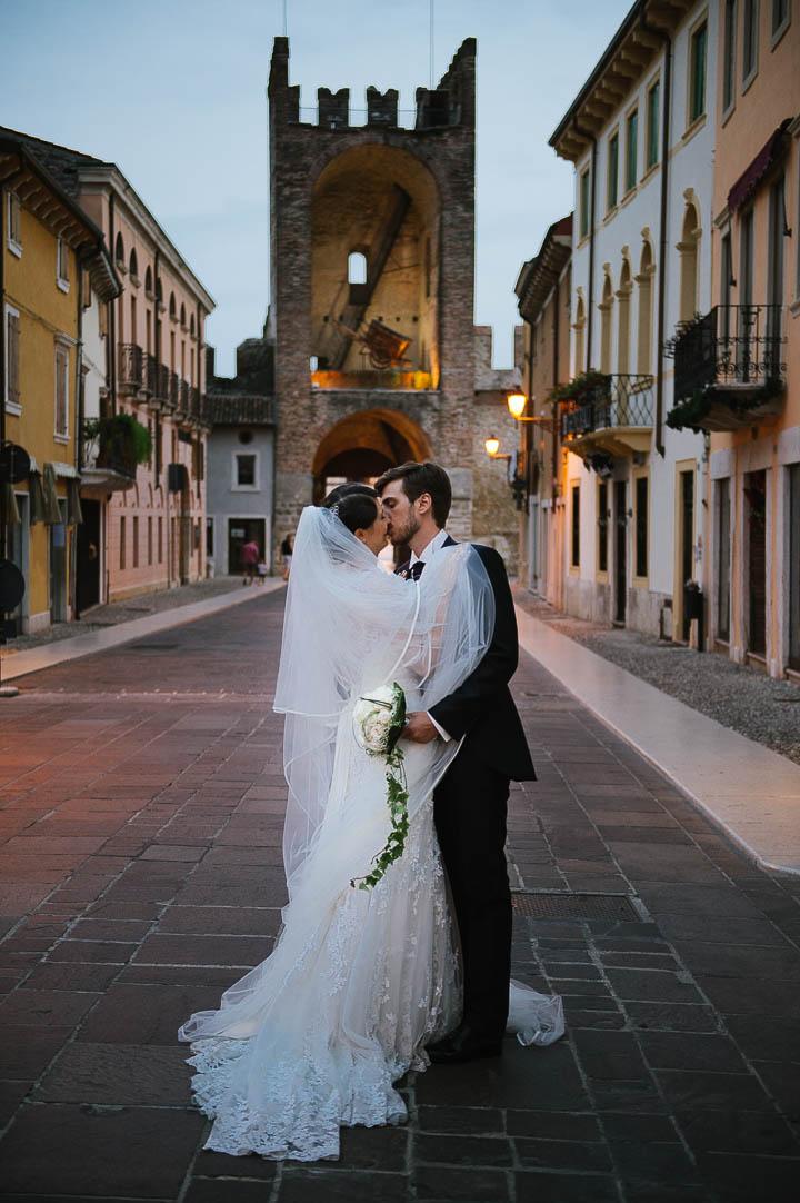 Foto-matrimonio-villa-cornaro-paolo-castagnedi-90