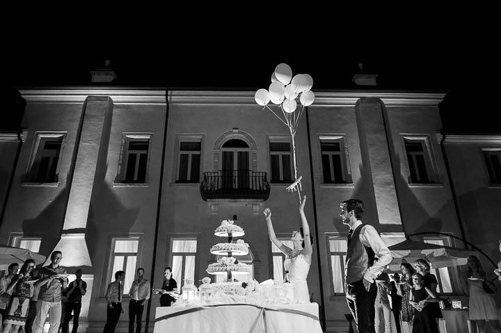 Foto-matrimonio-villa-cornaro-paolo-castagnedi-93