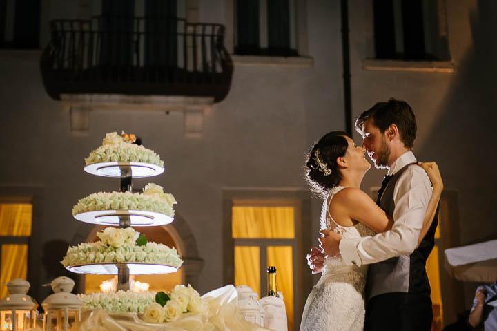 Foto-matrimonio-villa-cornaro-paolo-castagnedi-94
