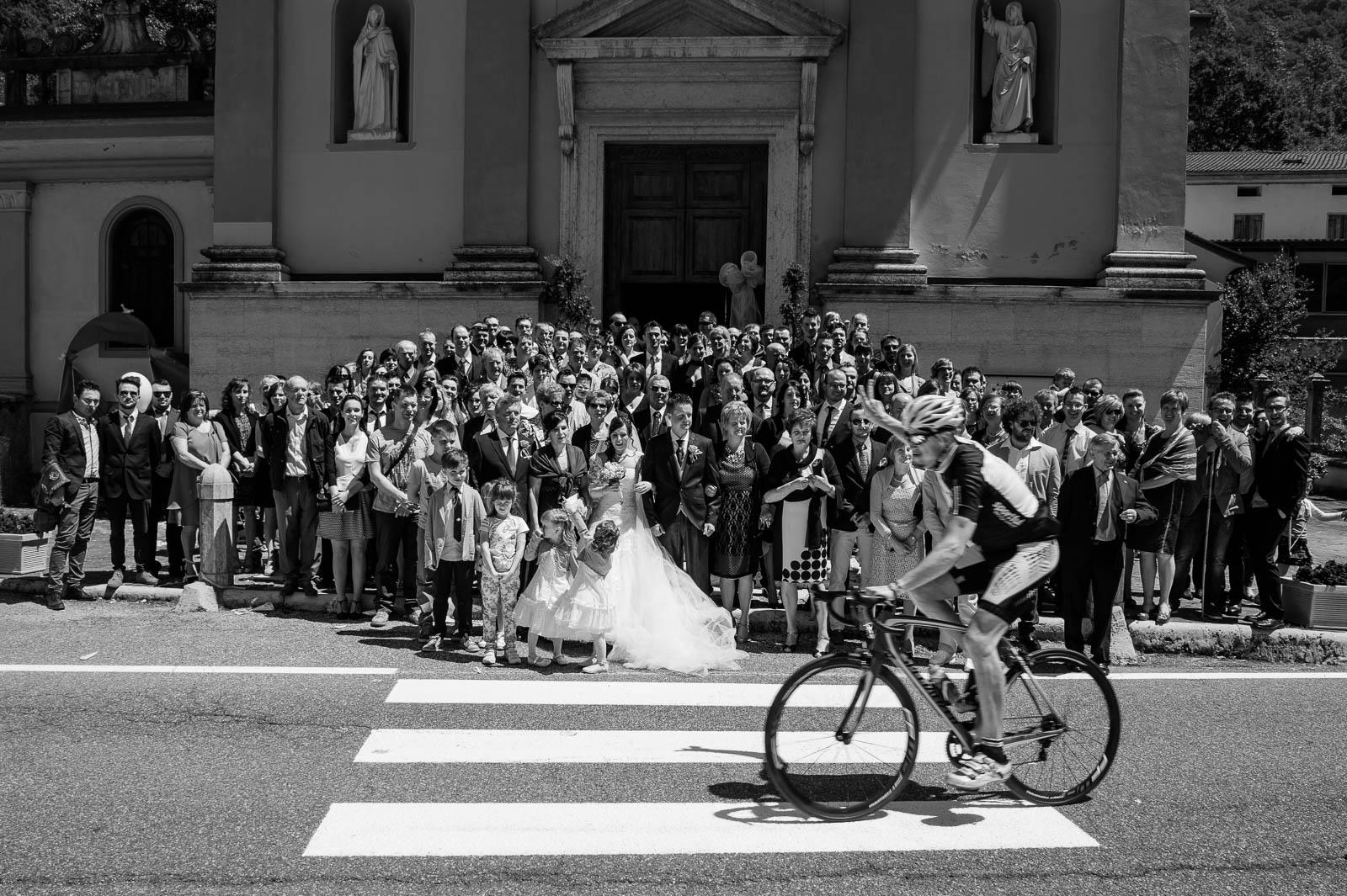 Foto-non-in-posa-matrimonio-verona-Italia-fotografo-matrimoni