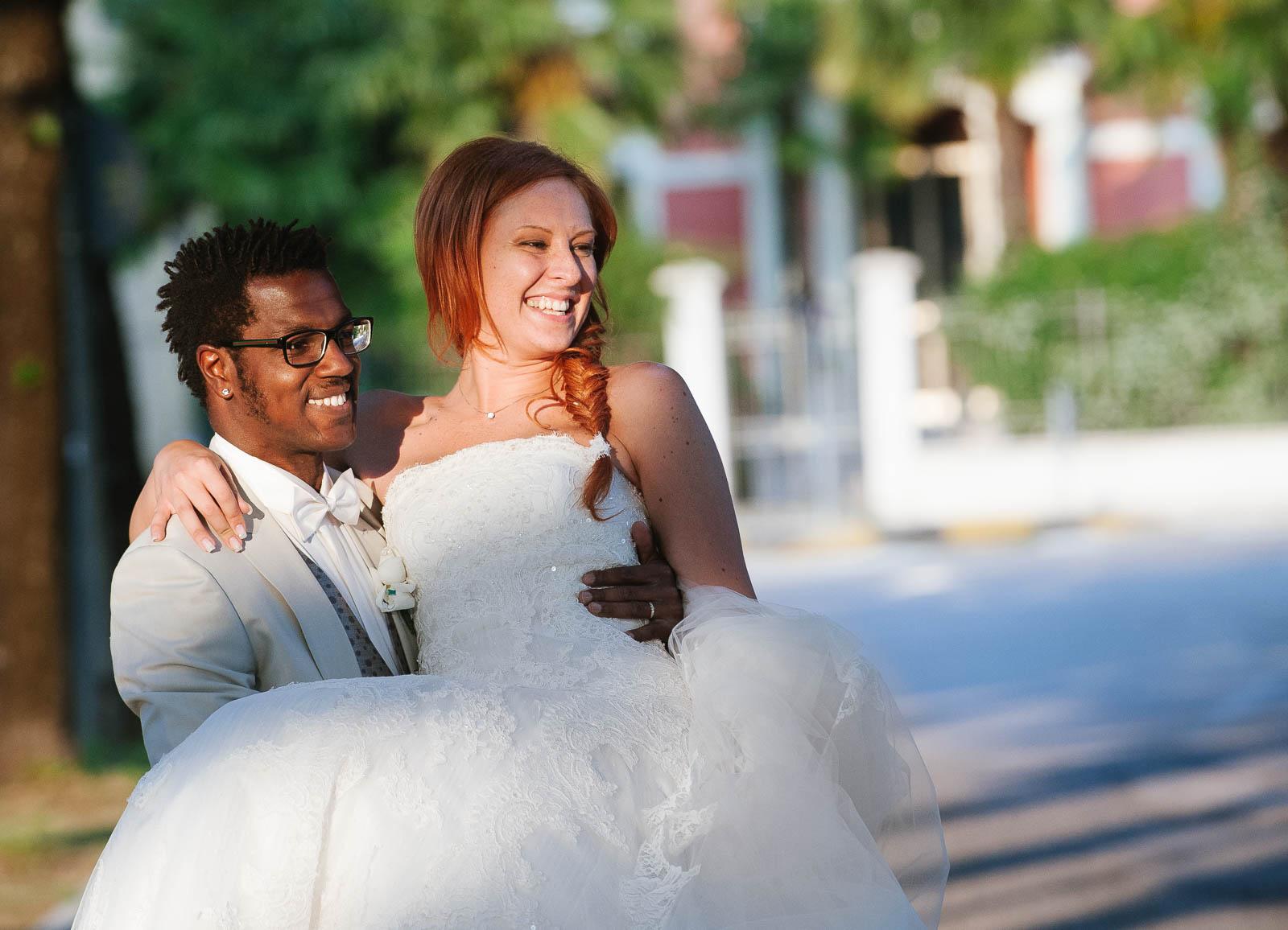 Fotografo-matrimonio-lago-di-garda-Italia-reportage-di-matrimonio