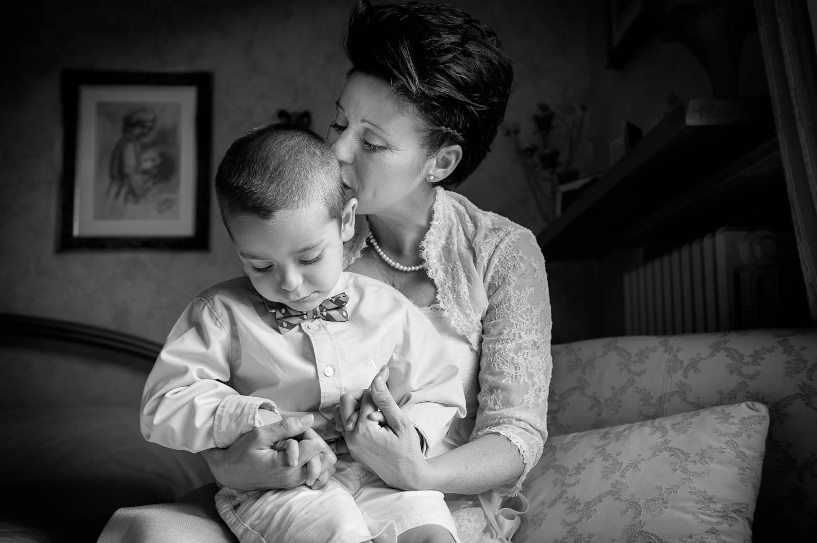 Fotografo-matrimonio-firenze-Italia-reportage-di-matrimonio