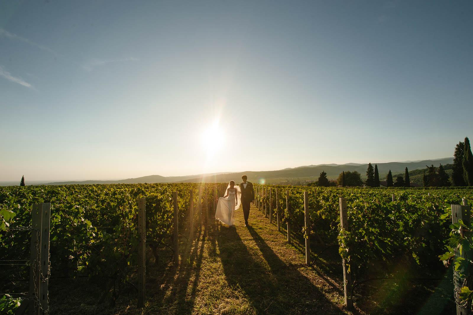 Fotografo-matrimonio-verona-Italia-reportage-di-matrimonio