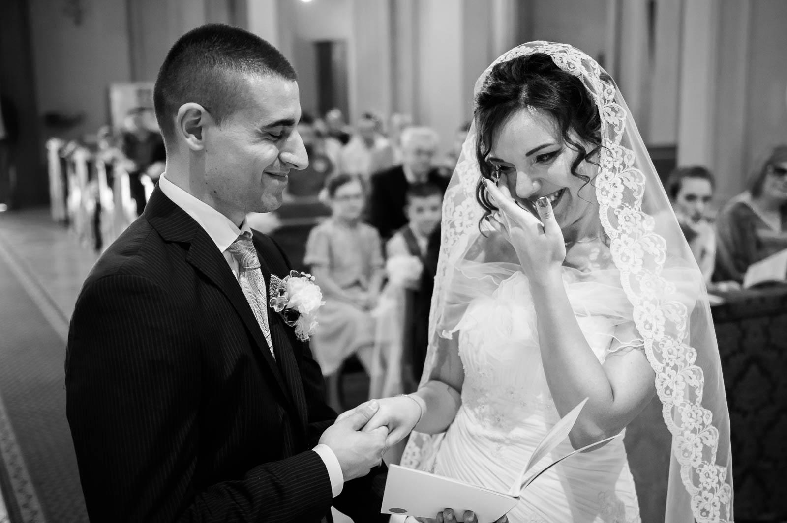 Foto-emozioni-matrimonio-italia-wedding-photographer-verona-italy
