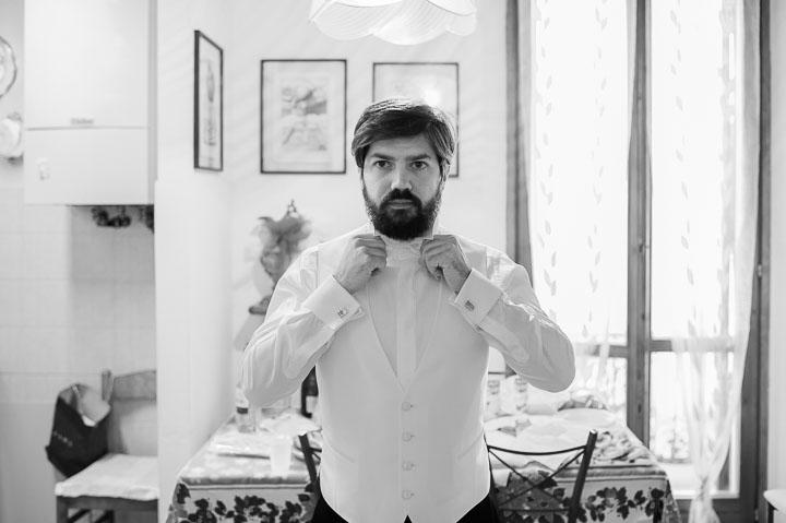 Matrimonio-inverno-verona-castello-di-bevilacqua-fotografo-paolo-castagnedi-007