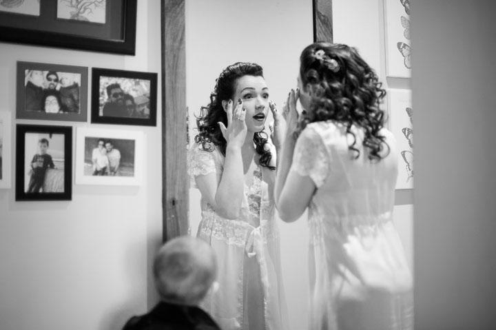 Matrimonio-inverno-verona-castello-di-bevilacqua-fotografo-paolo-castagnedi-017