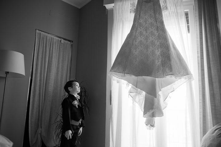 Matrimonio-inverno-verona-castello-di-bevilacqua-fotografo-paolo-castagnedi-018