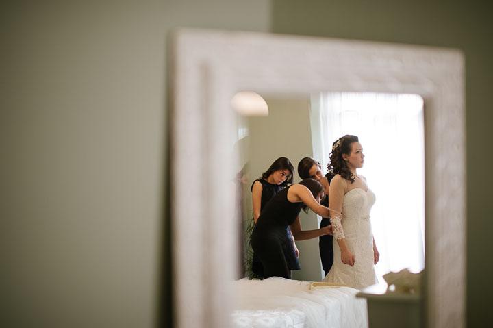 Matrimonio-inverno-verona-castello-di-bevilacqua-fotografo-paolo-castagnedi-026