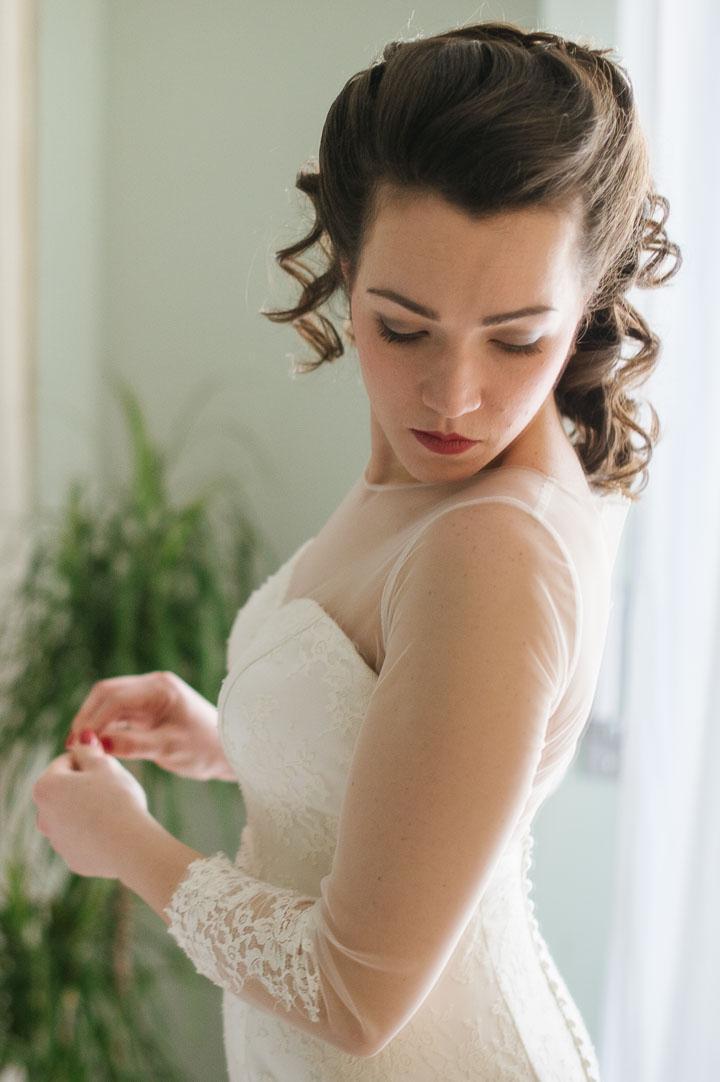 Matrimonio-inverno-verona-castello-di-bevilacqua-fotografo-paolo-castagnedi-028