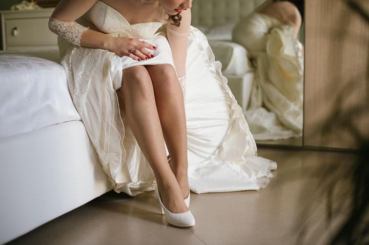 Matrimonio-inverno-verona-castello-di-bevilacqua-fotografo-paolo-castagnedi-031