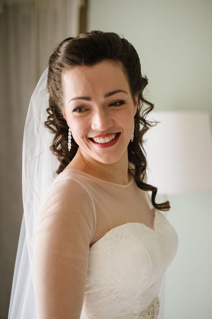 Matrimonio-inverno-verona-castello-di-bevilacqua-fotografo-paolo-castagnedi-033