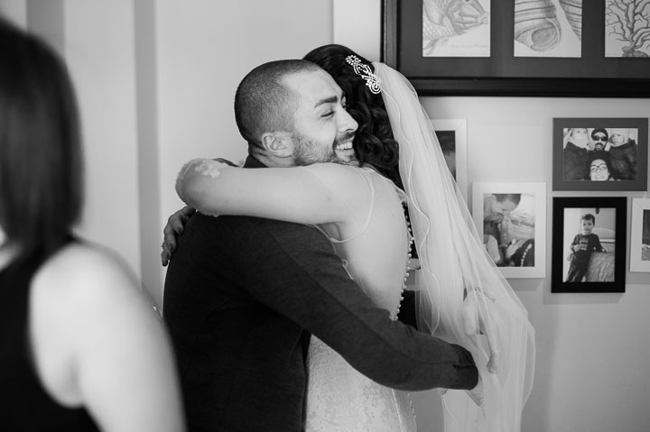 Matrimonio-inverno-verona-castello-di-bevilacqua-fotografo-paolo-castagnedi-034