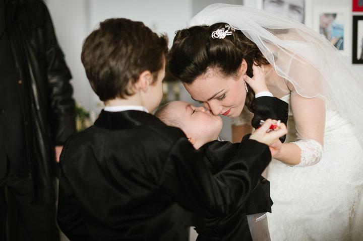 Matrimonio-inverno-verona-castello-di-bevilacqua-fotografo-paolo-castagnedi-035