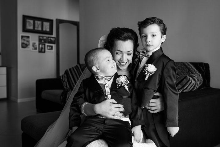 Matrimonio-inverno-verona-castello-di-bevilacqua-fotografo-paolo-castagnedi-036