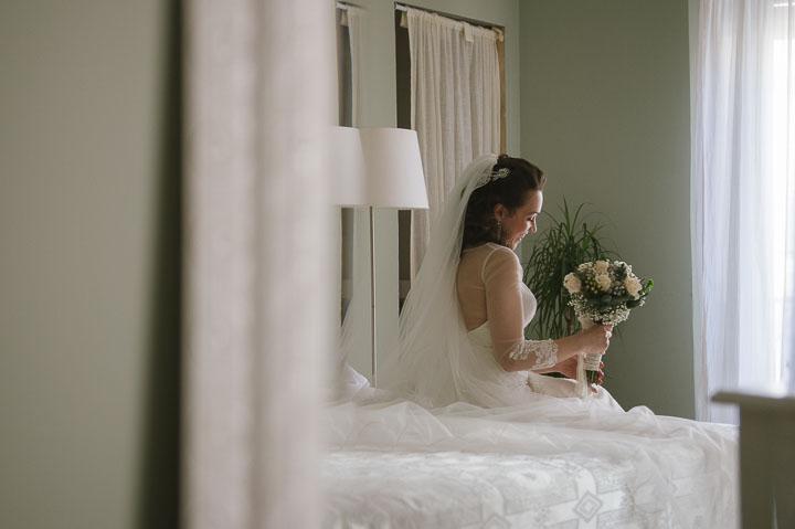 Matrimonio-inverno-verona-castello-di-bevilacqua-fotografo-paolo-castagnedi-038