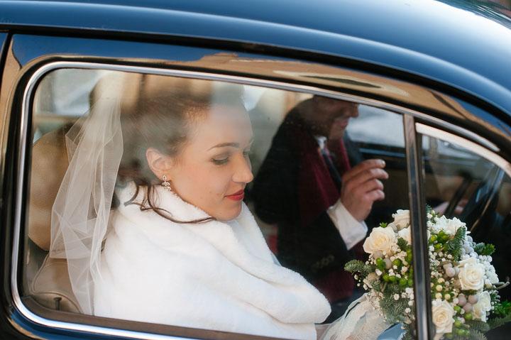 Matrimonio-inverno-verona-castello-di-bevilacqua-fotografo-paolo-castagnedi-042