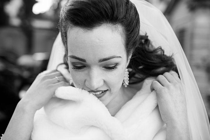 Matrimonio-inverno-verona-castello-di-bevilacqua-fotografo-paolo-castagnedi-043