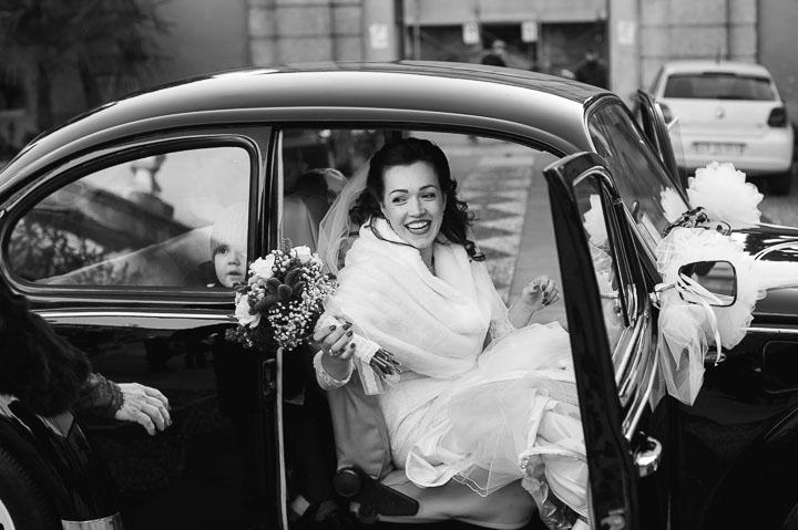 Matrimonio-inverno-verona-castello-di-bevilacqua-fotografo-paolo-castagnedi-044