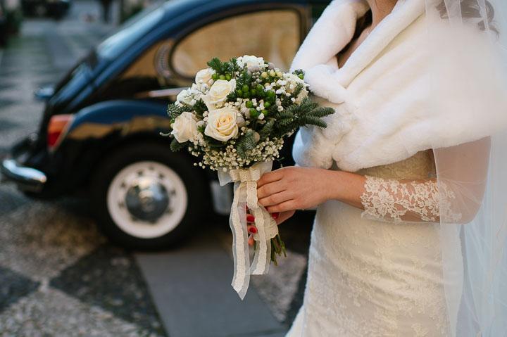 Matrimonio-inverno-verona-castello-di-bevilacqua-fotografo-paolo-castagnedi-045