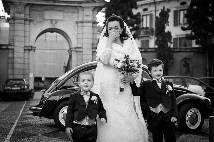 Matrimonio-inverno-verona-castello-di-bevilacqua-fotografo-paolo-castagnedi-047