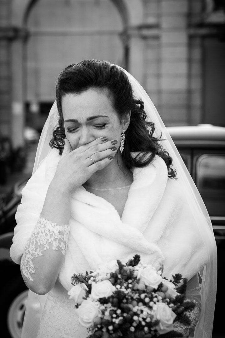 Matrimonio-inverno-verona-castello-di-bevilacqua-fotografo-paolo-castagnedi-048