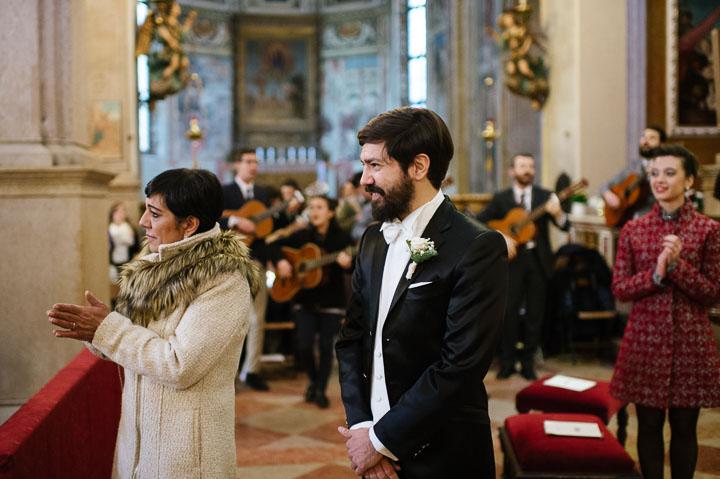 Matrimonio-inverno-verona-castello-di-bevilacqua-fotografo-paolo-castagnedi-049