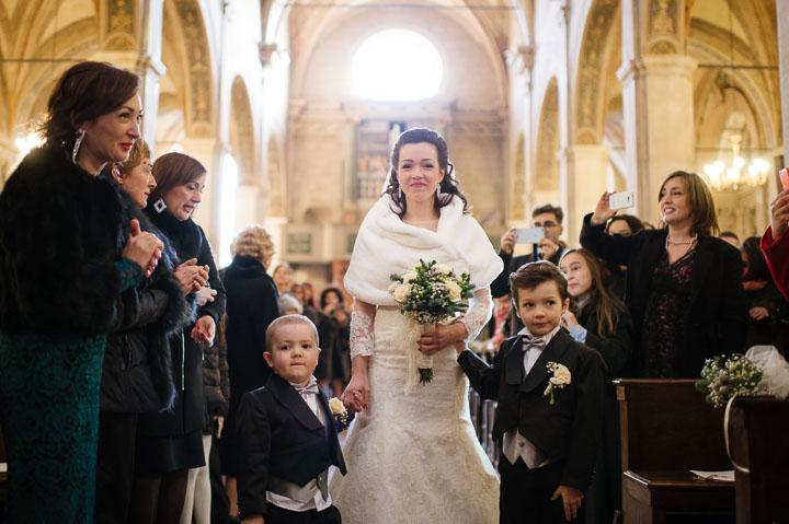 Matrimonio-inverno-verona-castello-di-bevilacqua-fotografo-paolo-castagnedi-050