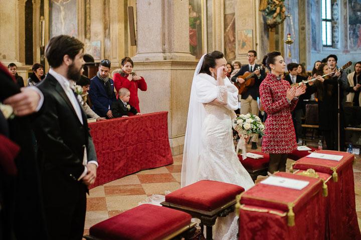 Matrimonio-inverno-verona-castello-di-bevilacqua-fotografo-paolo-castagnedi-052