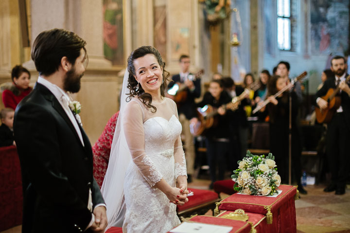 Matrimonio-inverno-verona-castello-di-bevilacqua-fotografo-paolo-castagnedi-053