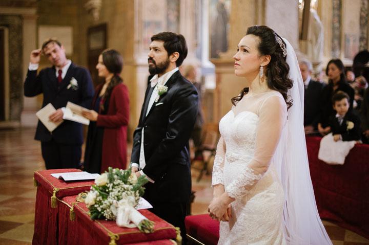Matrimonio-inverno-verona-castello-di-bevilacqua-fotografo-paolo-castagnedi-054