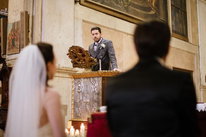 Matrimonio-inverno-verona-castello-di-bevilacqua-fotografo-paolo-castagnedi-055