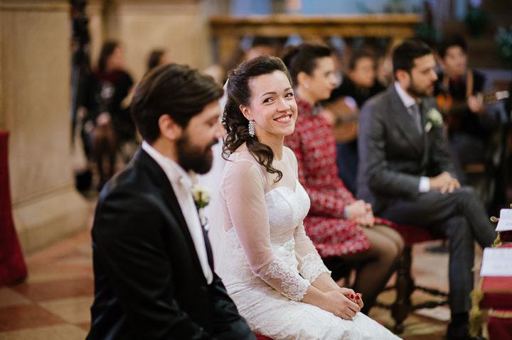 Matrimonio-inverno-verona-castello-di-bevilacqua-fotografo-paolo-castagnedi-057